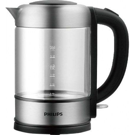 Philips HD 9342/01