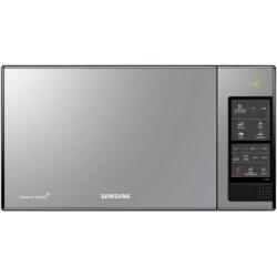 Купить микроволновую печь в Минске, Samsung GE83XR/BWT