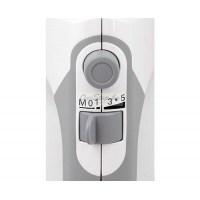 Bosch MFQ 36460