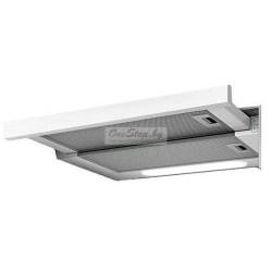 Вытяжка кухонная Elica Elite14 LUX WH/A/50