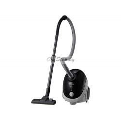 Купить пылесос в http://onestep.by Samsung SC5241