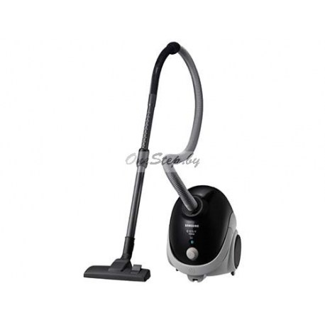 Купить пылесос Samsung SC 5241 в http://onestep.by