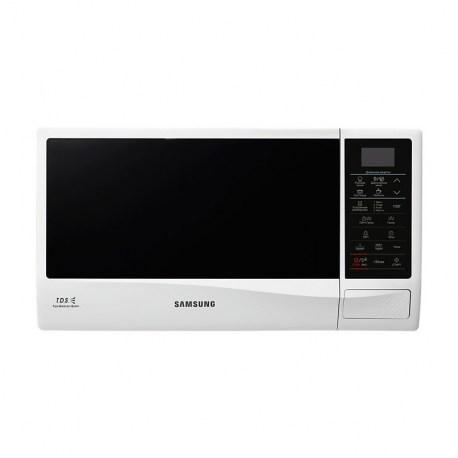 Купить микроволновую печь Samsung GE83KRW-2 в http://onestep.by