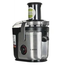 Весы кухонные Bosch MES 4010