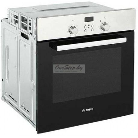 Купить духовой шкаф Bosch HBN 231E4 в http://onestep.by