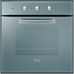 Hotpoint-Ariston FD 61.1 (ICE) /HA S