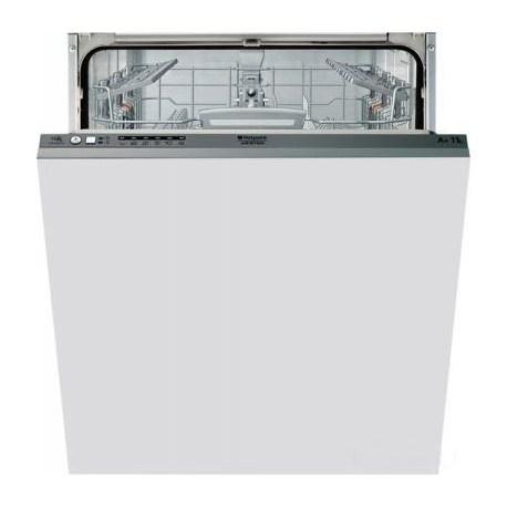 Купить посудомоечную машину в http://onestep.by, Hotpoint-Ariston LTB 6M019