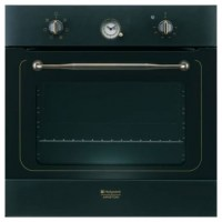 Hotpoint-Ariston FHR540(AN)/HAS