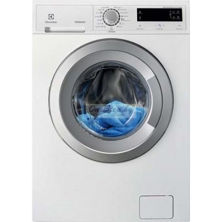 Купить стиральную машину в Минске, Electrolux ews1477fdw