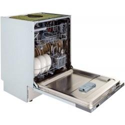 Посудомоечная машина Hotpoint-Ariston LTF8B019CEU