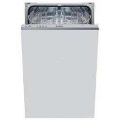 Купить посудомоечную машину Hotpoint-Ariston LSTB 4B00 в http://onestep.by