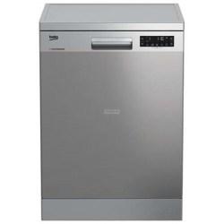 Посудомоечная машина Beko DFN 29330 X
