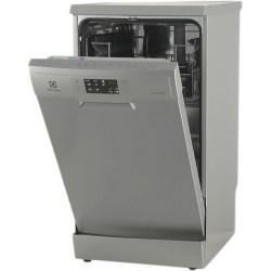 Electrolux ESF 9450 LOX