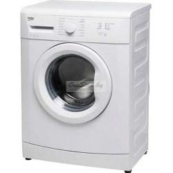 Купить стиральную машину в Минске, Beko WKB 61001 Y