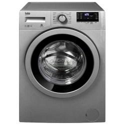 Купить стиральную машину BEKO WKY 71031 PTLYSB2 в http://onestep.by