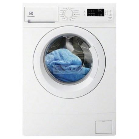 Купить стиральную машину в http://onestep.by Electrolux EWS 1052 NDU