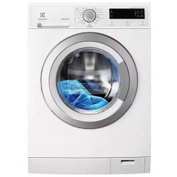 Купить стиральную машину Electrolux EWT 1066 ESW в http://onestep.by