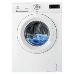 Купить стиральную машину Electrolux EWS 1066 EDW в http://onestep.by