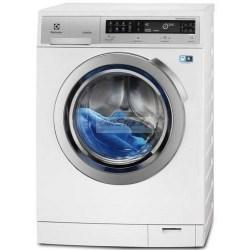 Купить стиральную машину Electrolux EWS 1266 EDW в http://onestep.by/
