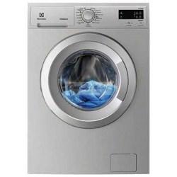 Купить стиральную машину Electrolux EWS 1066 EDS в http://onestep.by