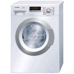 Купить стиральную машину, Bosch WLG 20260 в http://onestep.by