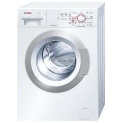 Купить стиральную машину в Минске, Bosch WLG 24060 OE