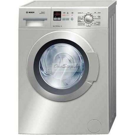 Купить стиральную машину в Минске, Bosch WLG 2416 SOE