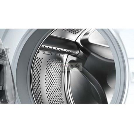 Купить стиральную машину Bosch WAN 24140 в http://onestep.by