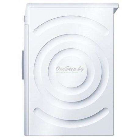 Купить стиральную машину Bosch WAN 20160 OE в http://onestep.by