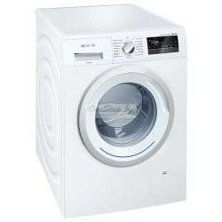 Купить стиральную машину в Минске, Siemens WM 12N290