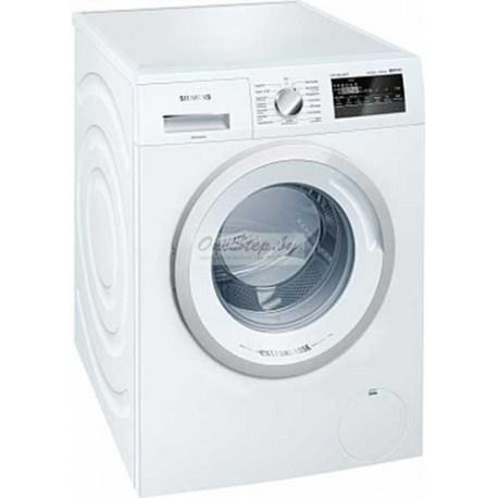 Купить стиральную машину Siemens WM 14N290 OE в http://onestep.by Минск.