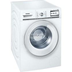 Купить стиральную машину Siemens WM 16Y792 в http://onestep.by Минск