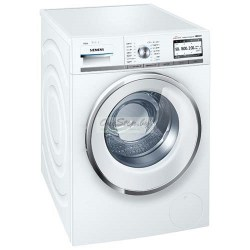 Купить стиральную машину Siemens WM 16Y892 в http://onestep.by Минск.