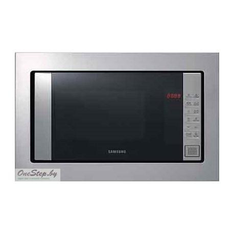 Купить микроволновую печь Samsung FW77SSTR в http://onestep.by