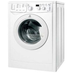 Купить стиральную машину в Минске, Indesit IWUD 4105 http://onestep.by