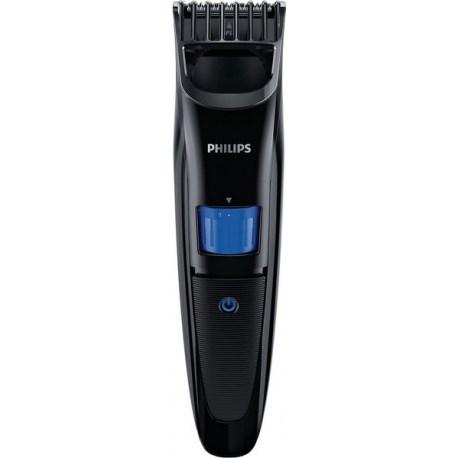 Купить машину для стрижки Philips QT 4000 в http://onestep.by