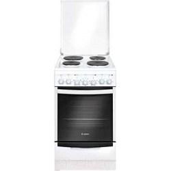 Купить плиту кухонную Gefest 5140-02 0037 в http://onestep.by/