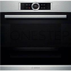 Купить духовой шкаф Bosch HBG 633BS1 в http://onestep.by/