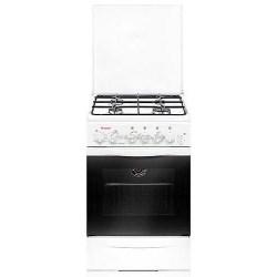 Купить плиту кухонную Гефест 3200-05 в http://onestep.by