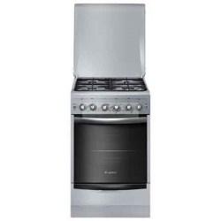 Купить плиту Gefest 5100-02 0068 в http://onestep.by
