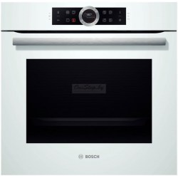 Духовой шкаф Bosch HBG 6750W1