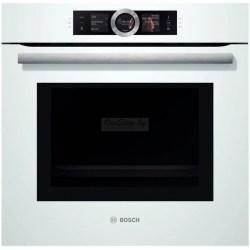 Духовой шкаф Bosch HNG 6764W1