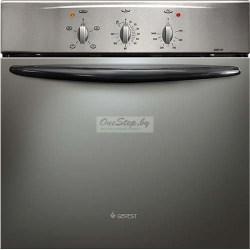 Купить духовой шкаф Gefest ДА 602-01 Н1М в http://onestep.by