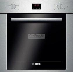 Купить духовой шкаф в http://onestep.by Bosch HGN 22H350