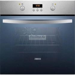 Купить духовой шкаф Zanussi OPZA 4210 X в http://onestep.by