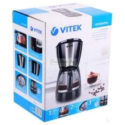 Vitek VT-1503