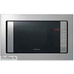 Купить микроволновую печь Samsung FG 77SSTR в http://onestep.by
