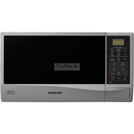 Samsung GE83KRS-2