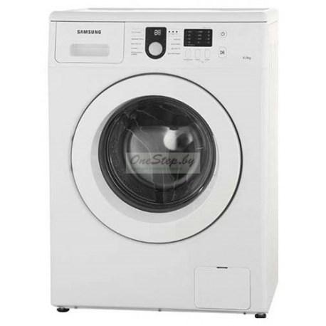 Купить стиральную машину Samsung WF 8590 NLW8 в http://onestep.by
