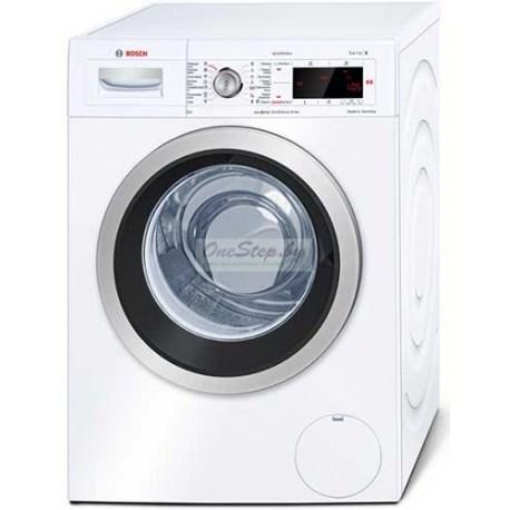 Купить стиральную машину в Минске, Bosch WAW 24440